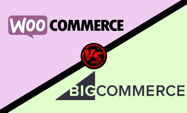 WooCommerce vs BigCommerce (2)
