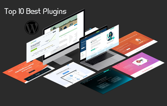 Top-10-Plugins-for-WordPress